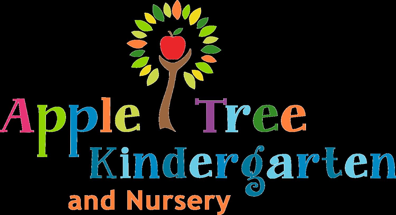 Foundation Stage at Apple Tree Kindergarten