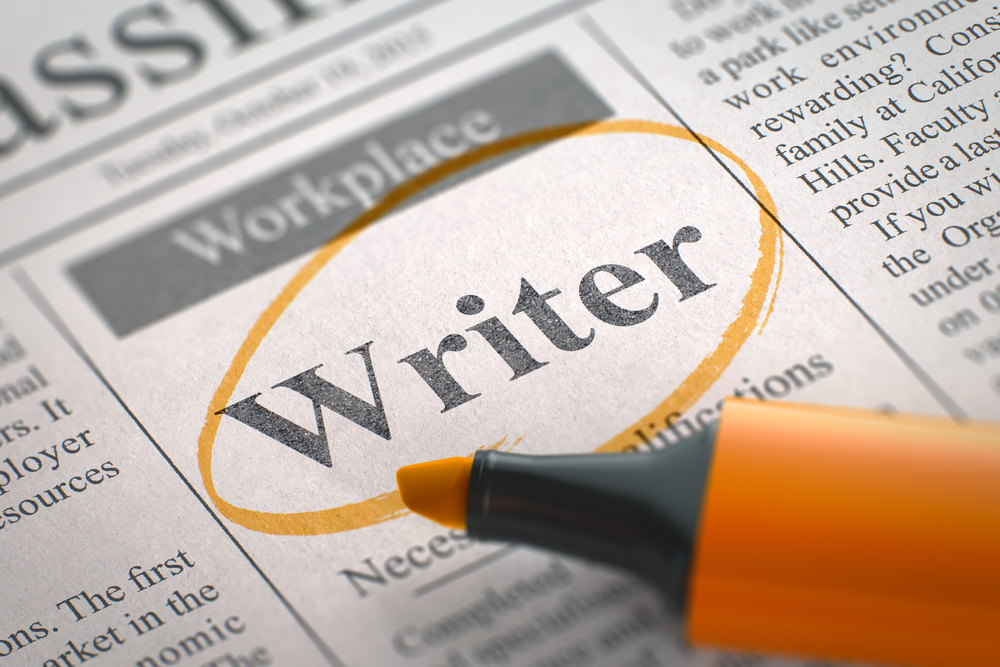 Fundamental Rules of Employing The Best Writers