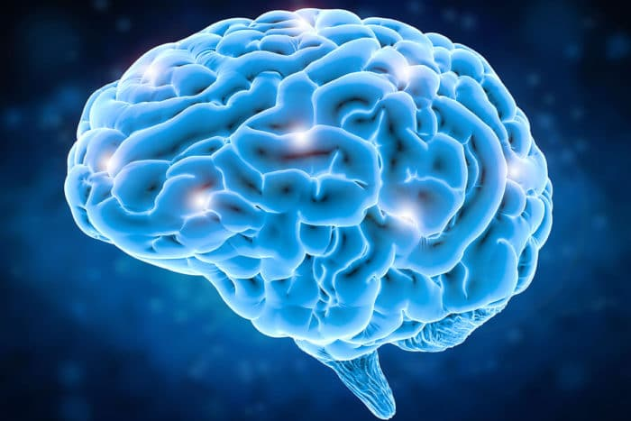 How Do I Know If I Have A Brain Injury Case