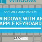 How To Screenshot On Mac And Windows