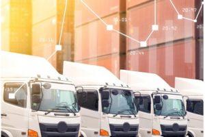 Inland Logistics