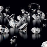 Lab-Grown Diamonds Affecting The Diamond Industry And Market