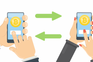 Need To Know About Bitcoin Transactions