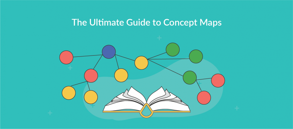 The Role of the Concept Map Maker in Education