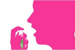 Top Health Benefits of CBD Sprays in the USA