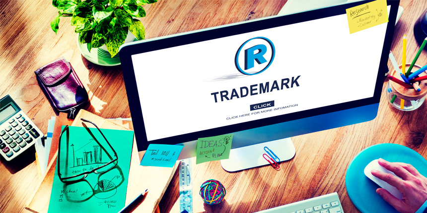 Trademark Protection For Your Brand