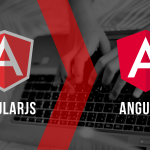 Upgrading AngularJS to Angular