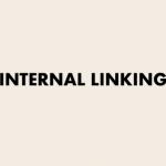 Why Use Internal Links