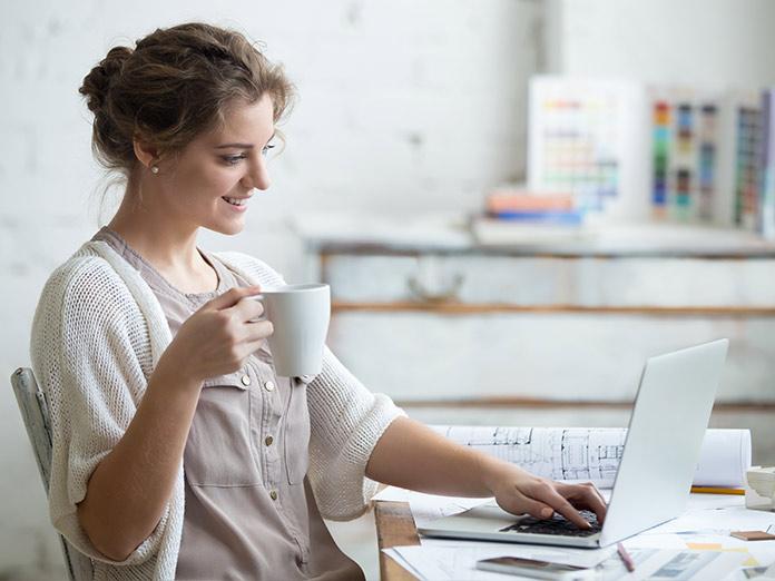 7 Benefits Of Getting An EIN