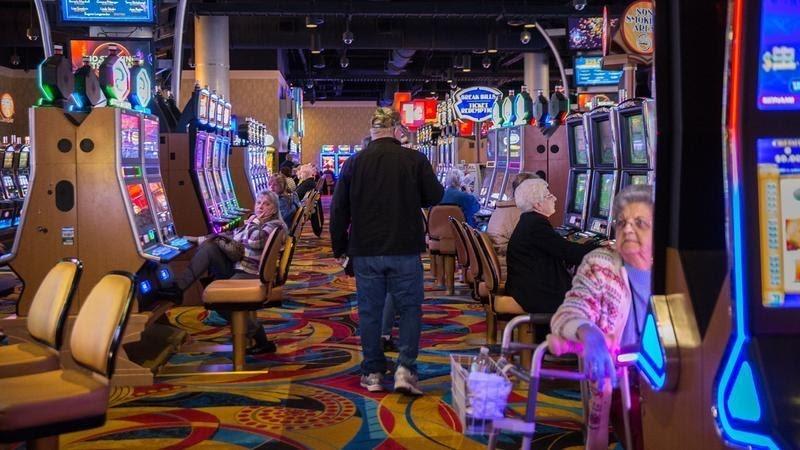 Best Casino Sites in Pennsylvania