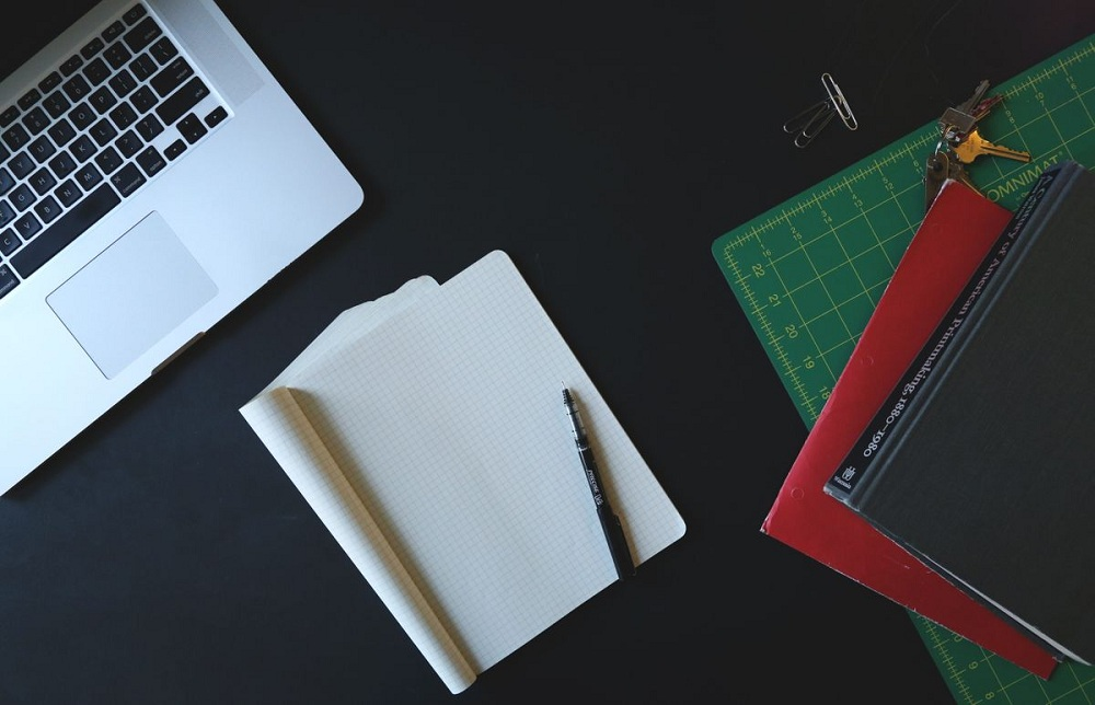 Best Tools To Improve Your Content Quality