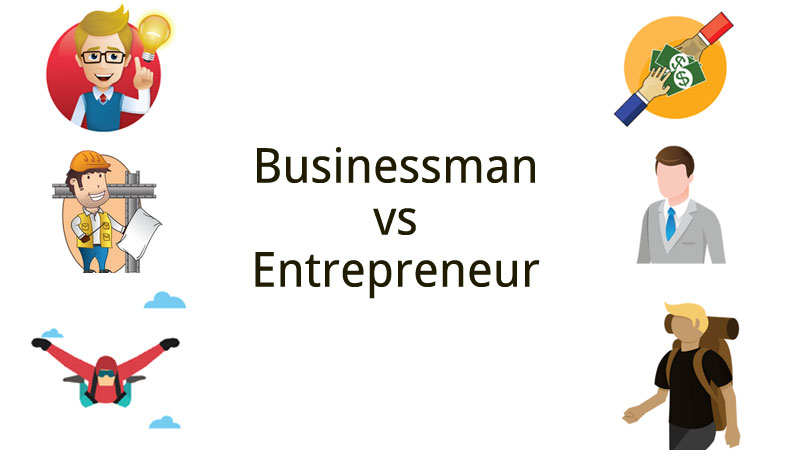 Entrepreneur-vs-Businessman