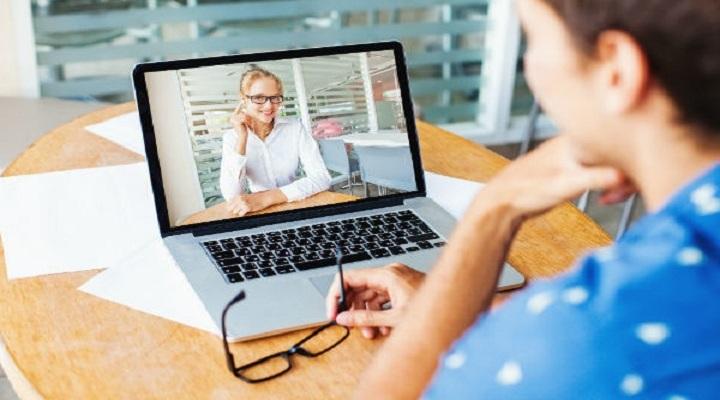 Find A Legit Online Tutor