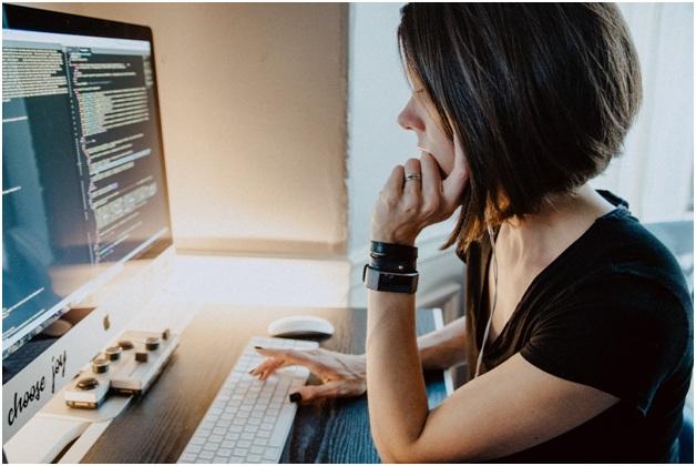 Freelance Software Development-1