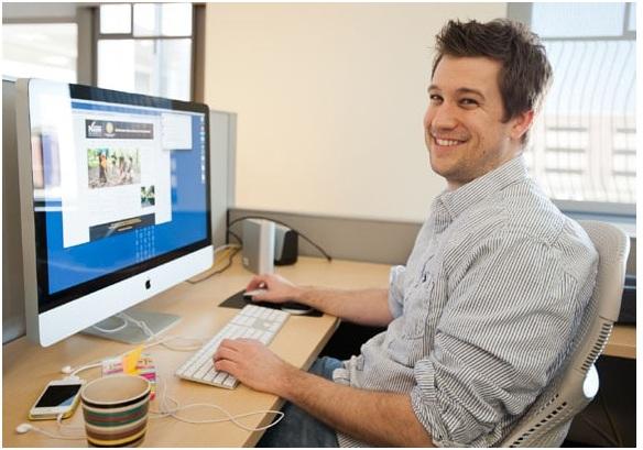Freelance Software Development-2