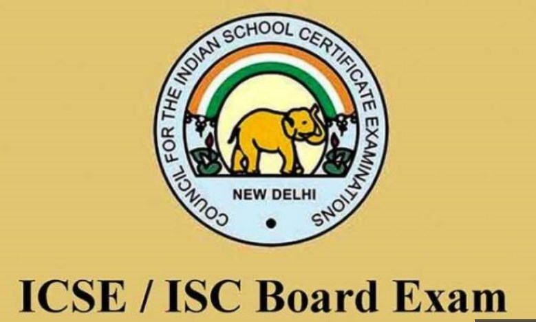 ICSE and ISC