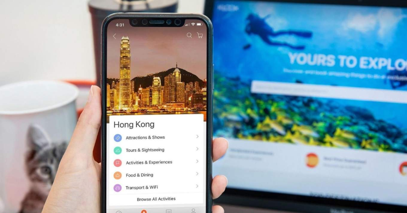 Phone Unlock – Save Money Travel Flexibility and Much More