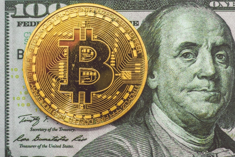 The Most Secure Ways To Buy Bitcoins