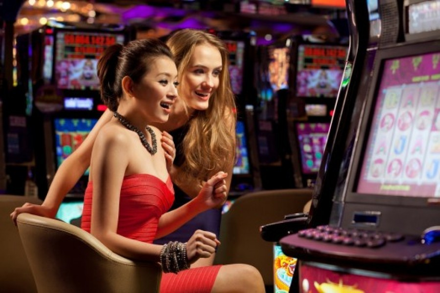Top 3 Online Casinos Accepting Thai Players