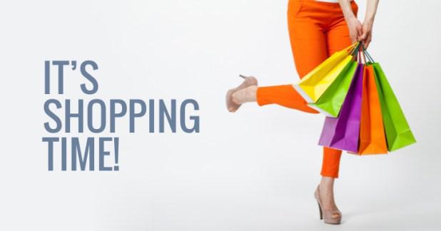 Top 6 UAE Online Stores