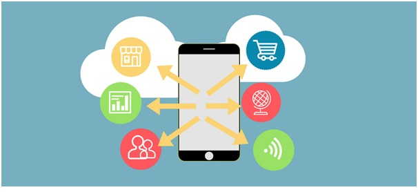 importance-of-mobile-marketing-in-a-digital-world-1