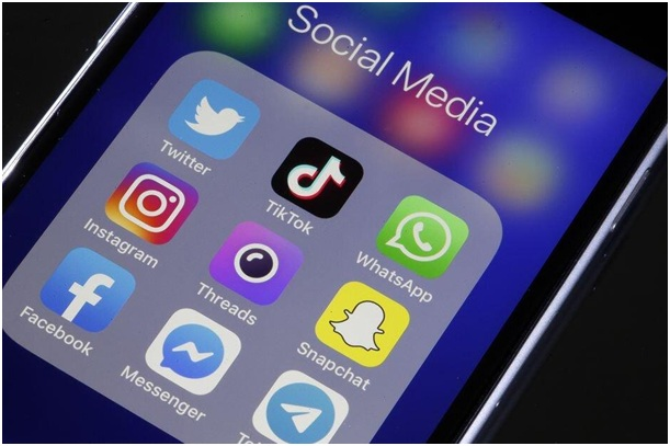 importance-of-mobile-marketing-in-a-digital-world-2