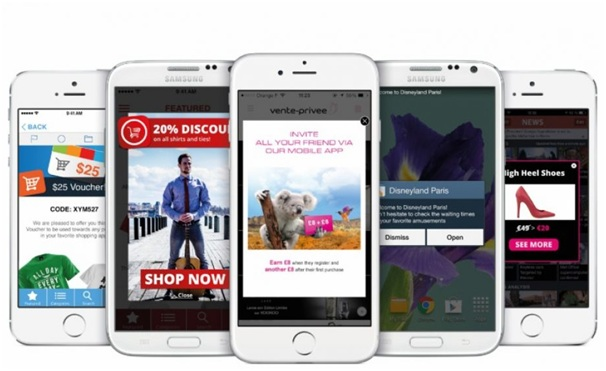 importance-of-mobile-marketing-in-a-digital-world-3