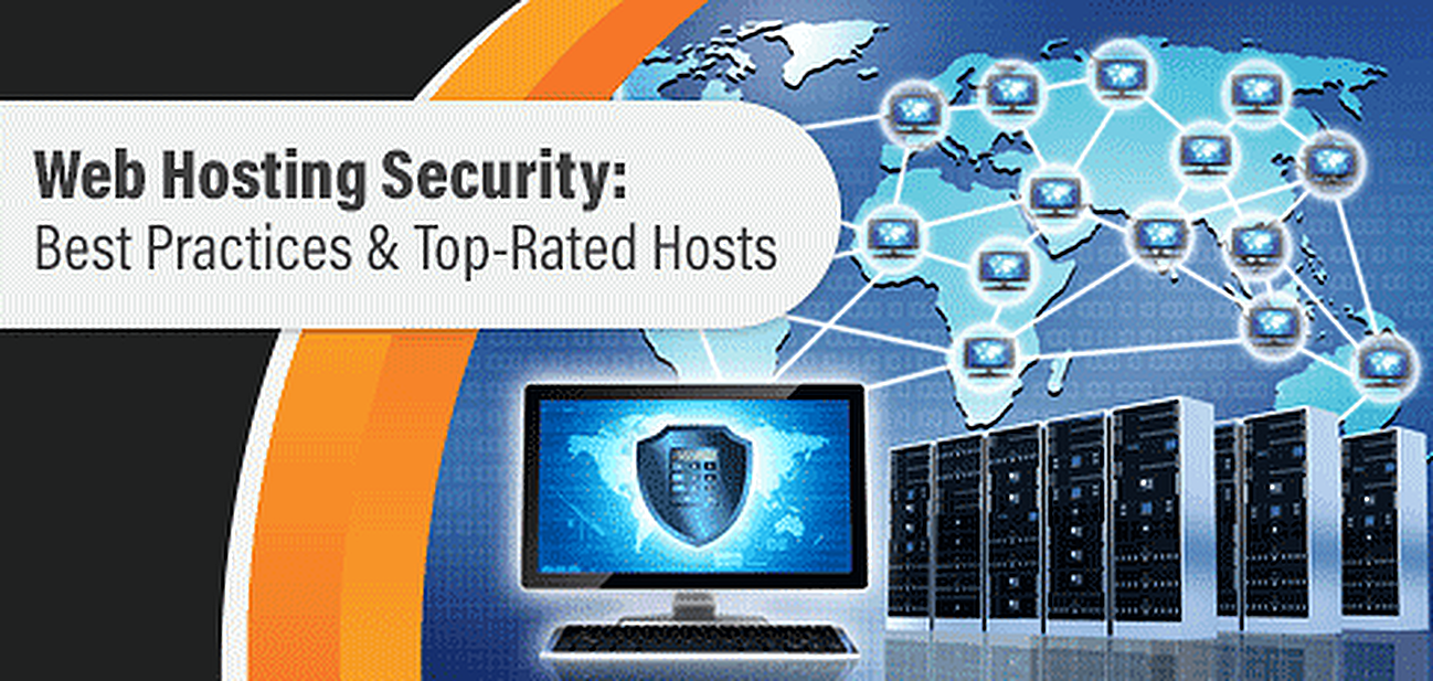 web-hosting-security-best-practices
