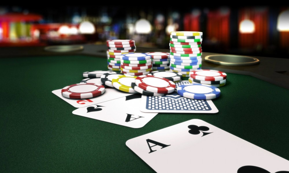 7 Tactics on How to Win at Online Casinos Every Time
