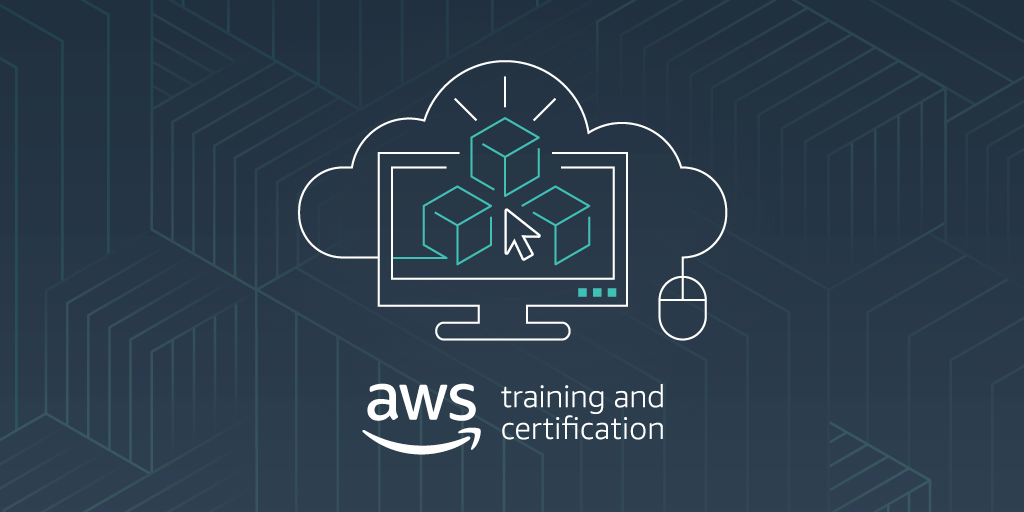 AWS Training Courses