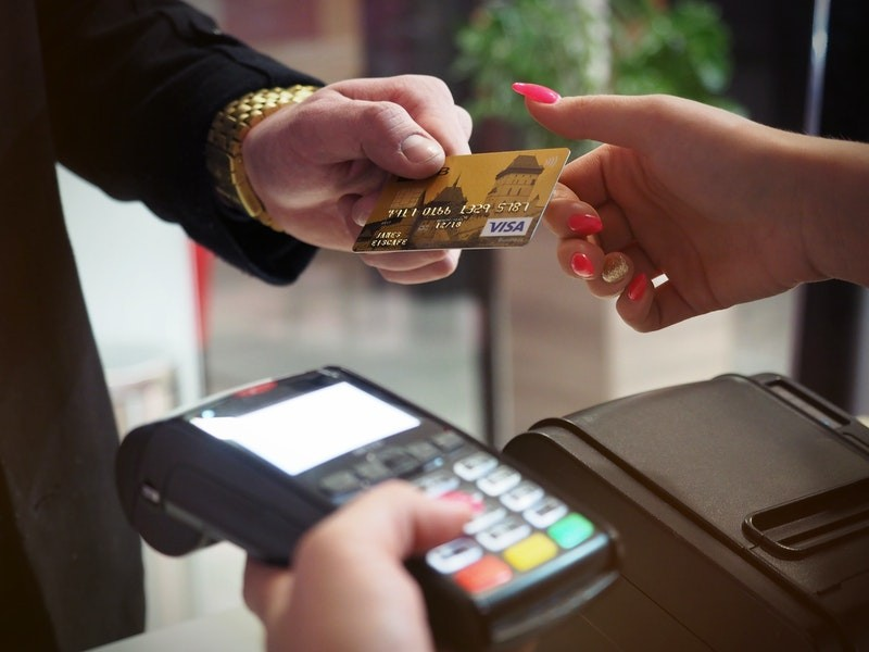 Best Merchant Account for Your Business
