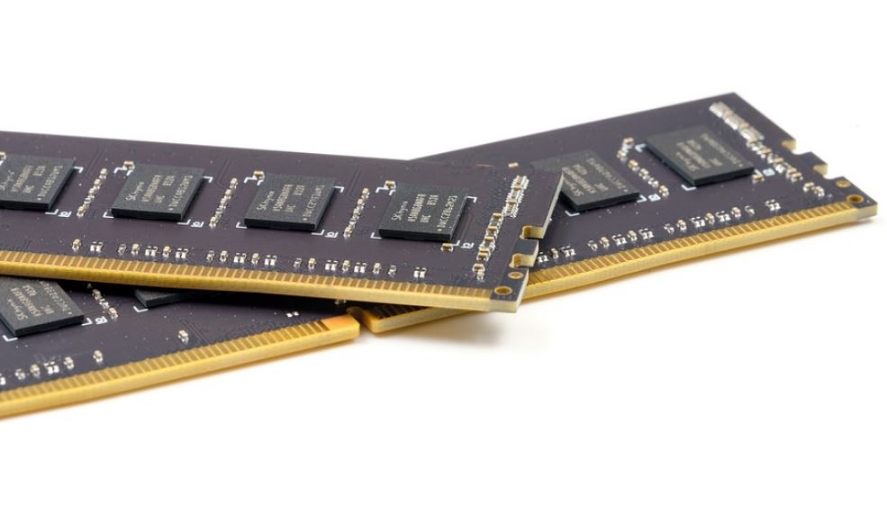 Best RAM for Your Gaming Computer