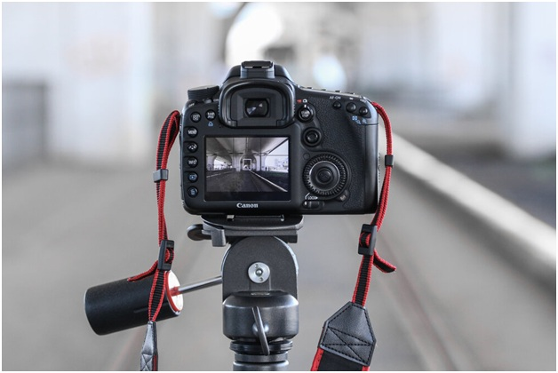 Cameras You Can Use For Instagram Photos-1