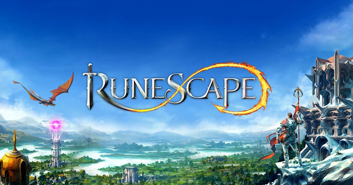 Common Problems Associated With RuneScape