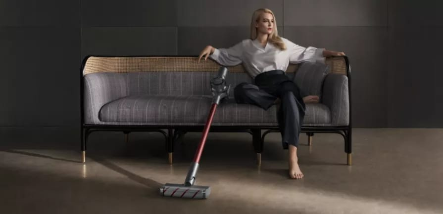 Cordless Vacuum Cleaners Help with Home Cleaning