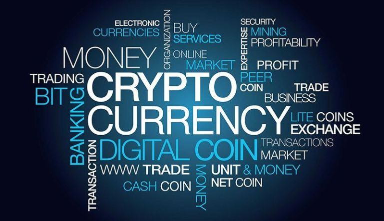 How Cryptocurrency Works