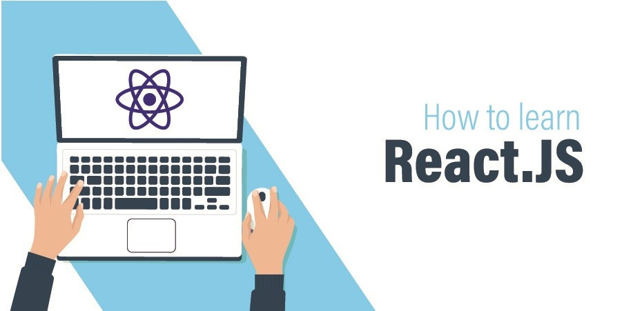 How-To-Learn-ReactJS-A-Complete-Guide-For-Beginners