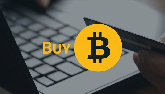 This Is Everything You Need To Buy Bitcoin - Techicy