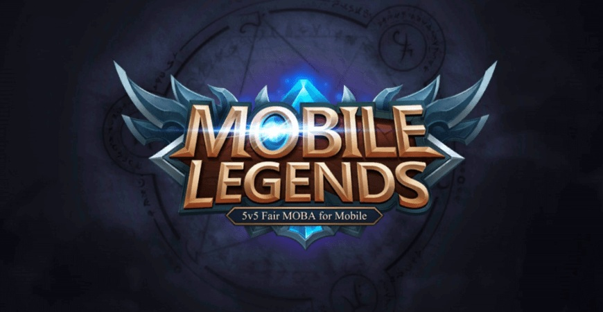 Play Mobile Legends On Pc For Free