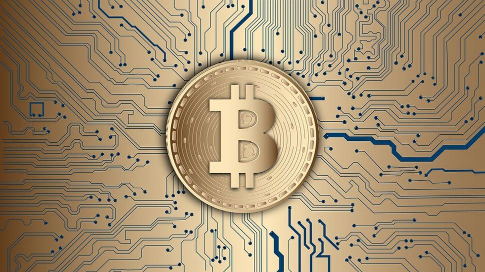 Should I Buy or Mine Bitcoins