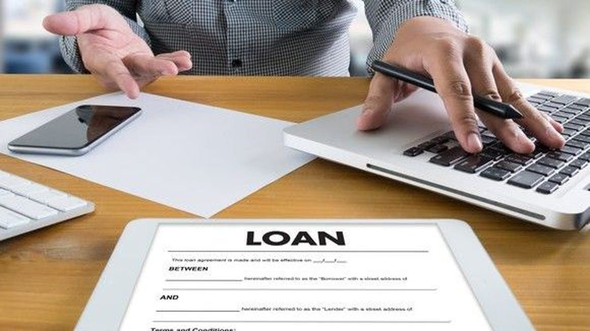 Tips To Approve Easy Loans In NZ