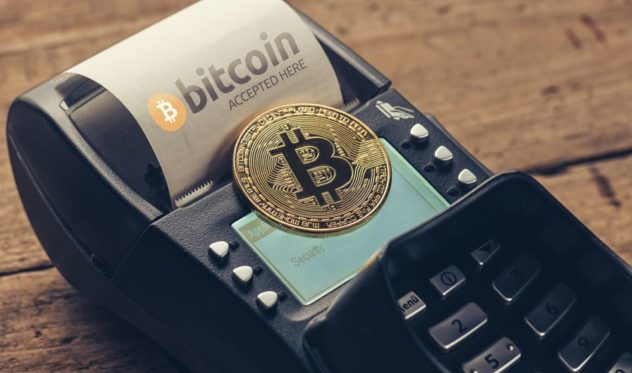 Tips on How to Use Your Bitcoin