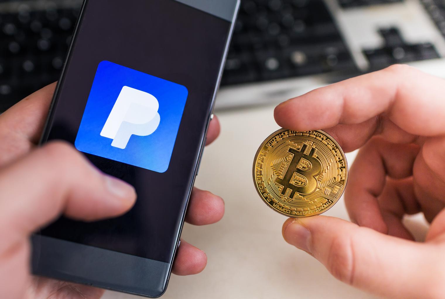 Top 4 Ways Of Buying Bitcoin