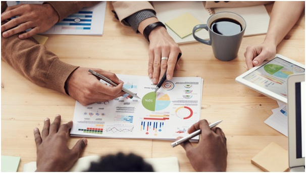 What is a Business Continuity Plan-1