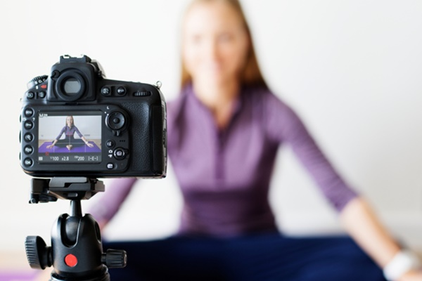 Generate More Leads with Video Content