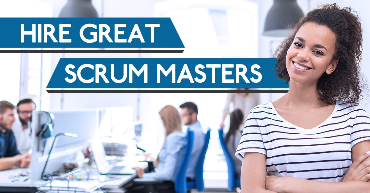 hire-great-scrum-masters2