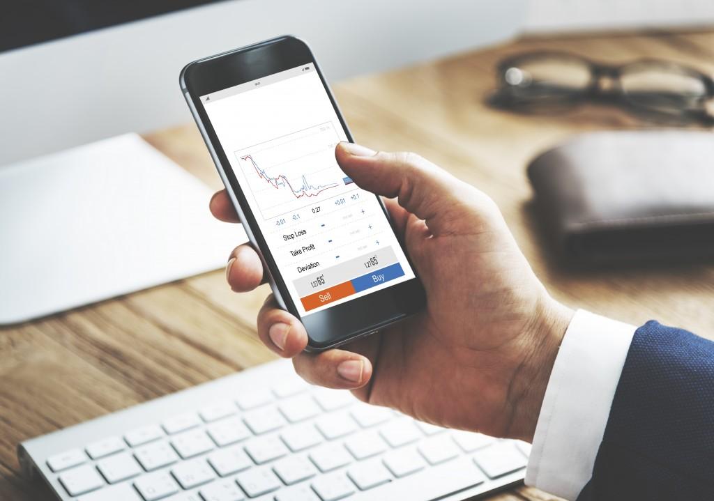 5 Tips for Choosing the Best Phone Repair Company