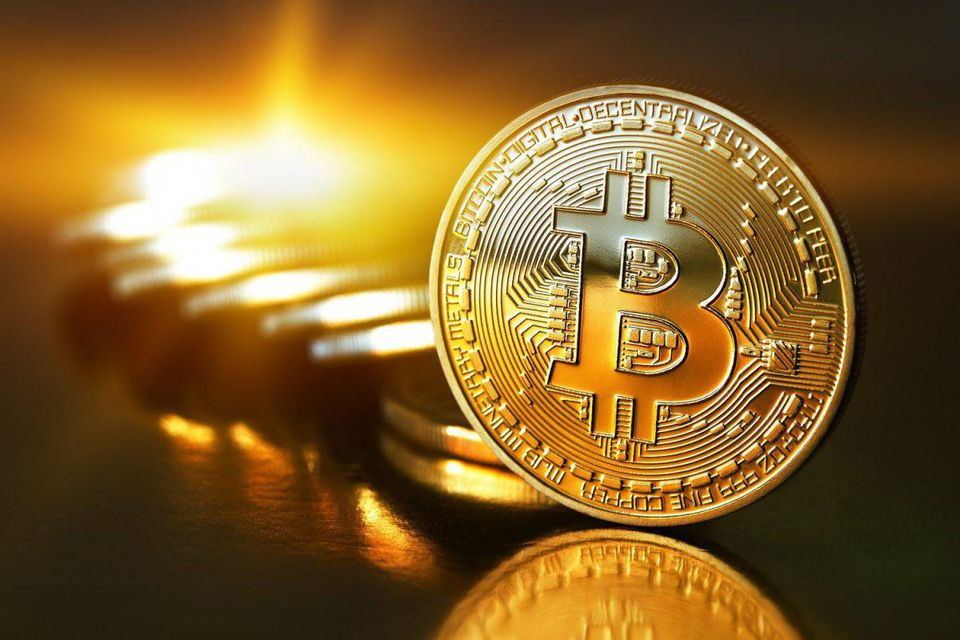 Bitcoin – The Currency of The Future