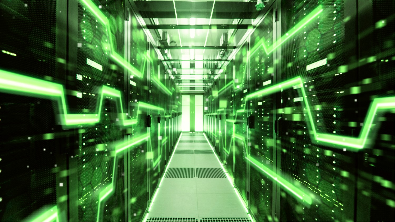 Data Centre Disaster Recovery Plan is Worth for Every Business