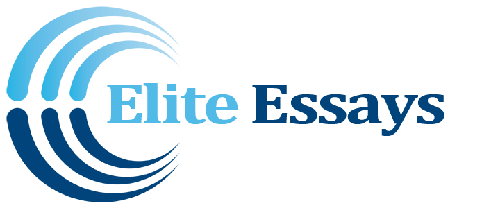 Elite Essay Writing Services